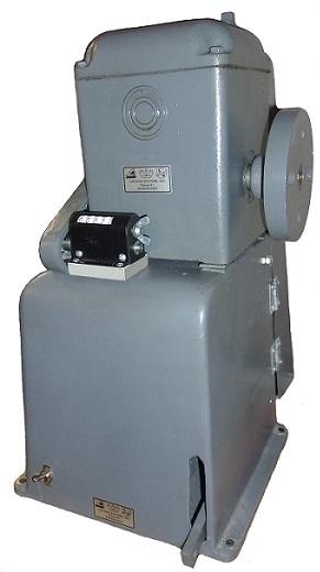Coil Winder Machines-Electric Motor Repair Tools